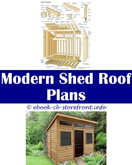 10 Amazing Ideas Shed Plans Book Building A Shed With 4x4 Posts Shed Plans Tall Do I Need Planning Permission For A Shed On Agricultural Land Shed Plans Steel