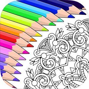 Gfghofdod Dhlpsgzvvk Vbnllggjooh Bbjllphbjoih Coloring Books Coloring Apps Book Art
