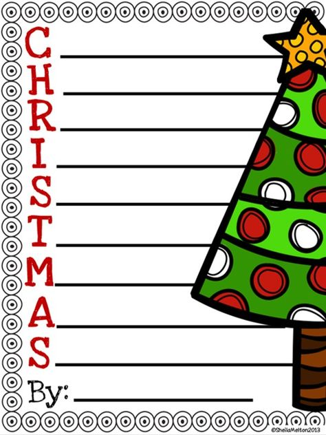 Christmas acrostic poem FREEBIE!!  Includes color and black/white copies.#acrostic #christmasacrostic #tptfree #teacherspayteachersfree #decemberclassroom #tpt #teacherspayteachers #winterholidayactivities #poetry #poetrycenter