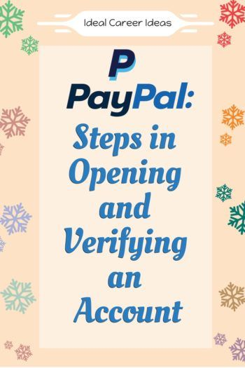 Paypal Customer Service Phone Number Opening Hours
