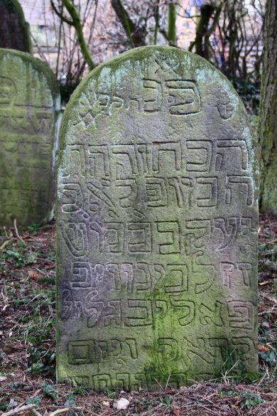 Sehenswurdigkeiten In Der Nahe Der Externsteine Burg Horn Mit Bildern Alte Friedhofe Friedhofe Judischer Friedhof