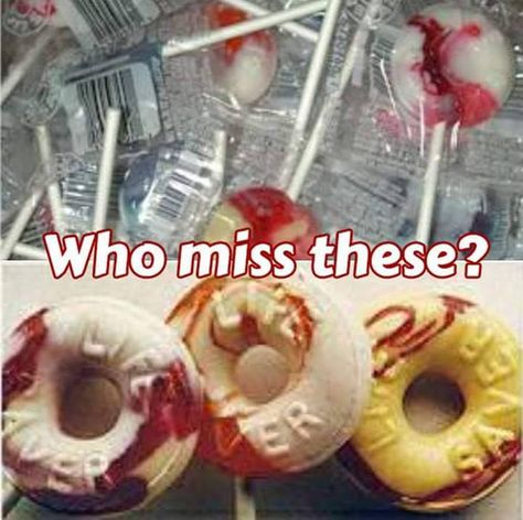 Ah yes, the good ol' days, you remember them well Photos) Childhood Memories 90s, 1980s Childhood, School Memories, Retro Candy, Vintage Candy, Vintage Toys, 1980s Candy, Retro Toys, Ol Days