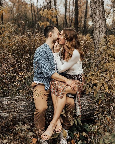 Pin by 𝐊𝐀𝐈𝐓𝐋𝐘𝐍 on boys in 2020   Cute couple pictures