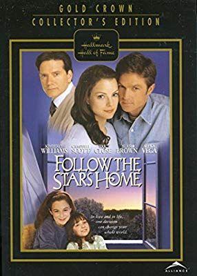 Amazon com: Follow the Stars Home: Kimberly Williams-Paisley