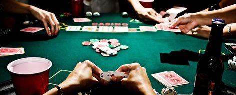 igt free slot games online