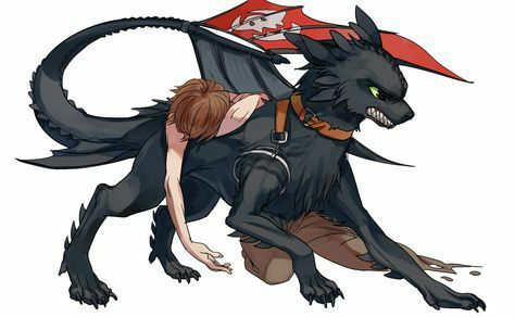 Previous pinner: Hiccup and Toothless. Toothless looks badass right there Httyd Dragons, Dreamworks Dragons, How To Train Dragon, How To Train Your, Cute Drawings, Animal Drawings, Hiccup And Toothless, Toothless Funny, Hiccup Dragon