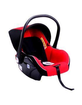 شراء كرسي السيارة المثالي للأطفال بيبل برو آي سايز من ماركة ماكسي كوزي لون رمادي أونلاين سبري الإمارات Baby Car Seats Car Seats Baby Car