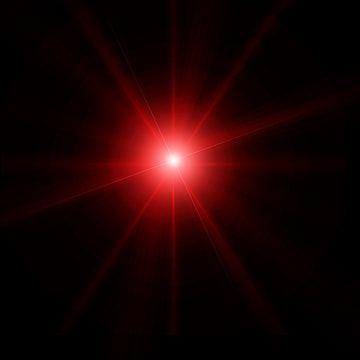 Efecto De Destello De Luz De Estrella De Sol Con Destello De Lente Creativo Creativo Brillar Lente Psd Png Y Psd Para Descargar Gratis Pngtree Star Wars Background Lens Flare