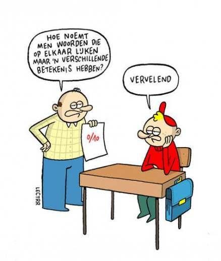 Lijdend Voorwerp Lectrr Humor Humor Nederlands Humor Nederlands 8601875975 Humor Lectrr Lijdend Nederlands Voor Humor School Humor School Memes