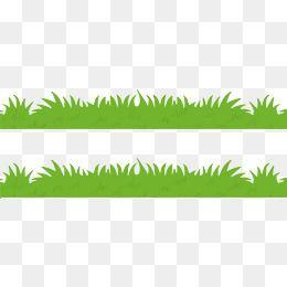 27+ Grass Cartoon Images  Wallpapers