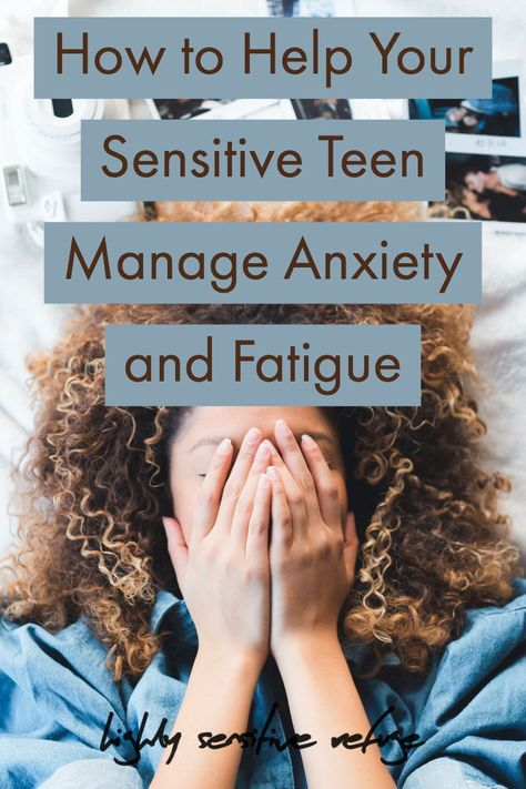 Parenting teens and raising teenagers tips - Many teens struggling with anxiety and fatigue actually have a highly researched, perfectly normal trait:. Raising Teenagers, Parenting Teenagers, Parenting Memes, Single Parenting, Bad Parenting, Practical Parenting, Peaceful Parenting, Parenting Ideas, Teenage Girl Problems
