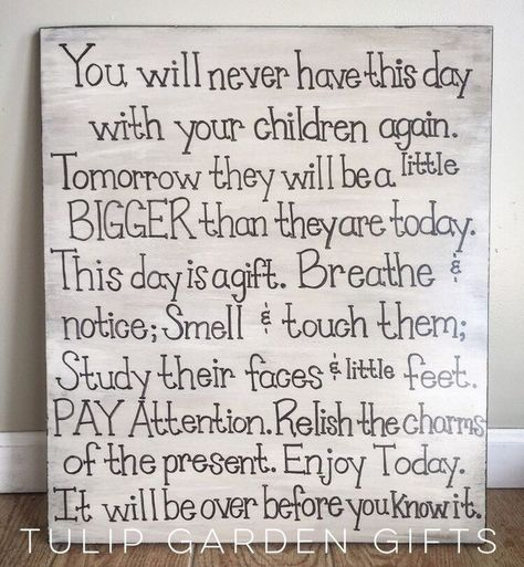 J. Hatmaker Youngsters Quote Misery Painted Wood Wall Hanging, Quote Board, Hand Painted Quotes - - #board #children #Distress #Hand #Hanging #Hatmaker #painted #quote #Quotes #wall #Wooden
