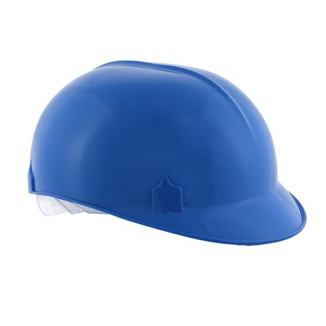 Pack of 12 Replacement Sweatband for Hard Hat or Bump Cap