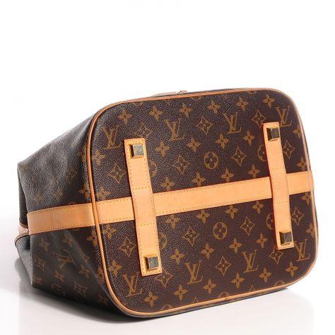 74a4d0b5ea3 Dépôt vente occasion luxe Nice achat cash chanel Hermès Vuitton etc...tout  est certifié et authentique dans notre boutique.