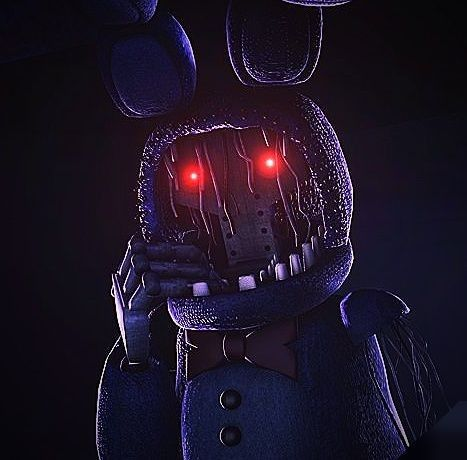 Pin By Withered Bonnie On Withered Bonnie Me Fnaf Wallpapers Fnaf Freddy Fnaf Art