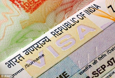 What is a Tourist Visa - Visaguruz visaguruz Pinterest - invitation letter for us visa notarized