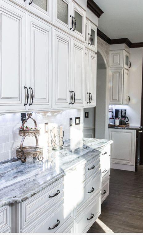 Dear Rental Owners Increase Revenue With These Cabinets Cheap Kitchen Cabinets Wholesale Kitchen Cabinets Antique Kitchen Cabinets