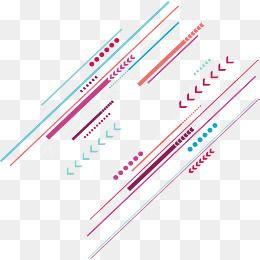 Color Oblique Stripe Decorative Frame Vector Png Stripe Oblique Fringe Png Transparent Clipart Image And Psd File For Free Download Graphic Design Background Templates Graphic Design Posters Screen Printing Designs