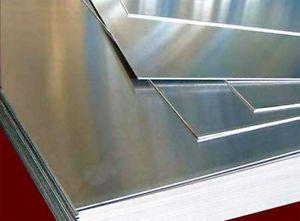 Aluminium Sheets Aluminum Fabrication Aluminium Sheet Aluminum Sheets