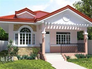 Juja Kiambu Constituency For Sale Bungalows Houses Simple Bungalow House Designs Philippines House Design Modern Bungalow House Design
