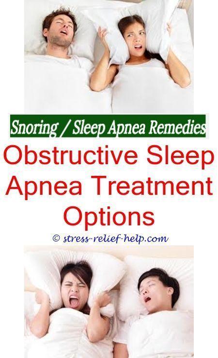 Very Bad Snoring Cpap Breathing Machine Snoring Gum Shield Snoring Apnea 8581586689 Sleepapneatreatmen Sleep Apnea Remedies Sleep Apnea Treatment Snoring