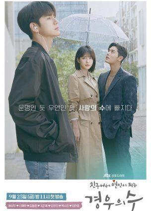 موقع Aradrama مشاهدة المسلسلات الكورية واليابانية والآسيوية بالعربي Korean Drama Drama Korea Korean Drama Movies