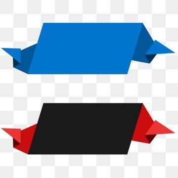 3d Modern Text Box Tag Banner Vector Ribbon Text Icons Box Icons 3d Icons Png Transparent Clipart Image And Psd File For Free Download Spanduk Menggambar Tangan Ilustrasi
