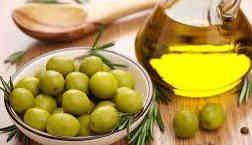 Cara Menghilangkan Jerawat Dengan Lemon Dan Minyak Zaitun