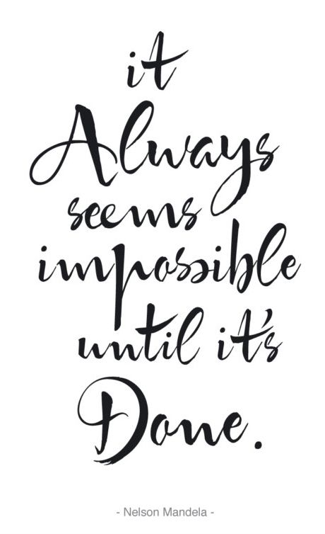Pin by kate mckibbin online marketing email social media online business on wise words pinterest pumps printing and free