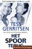 123/53 www.boekbeschrijvingen.nl -