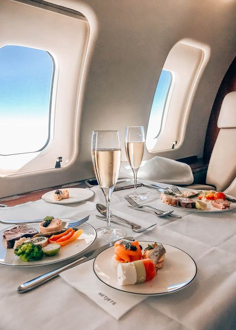 NetJets Private Jet Experience x Four Seasons Palm Beach Wealthy Lifestyle, Billionaire Lifestyle, Luxury Lifestyle, Luxury Private Jets, Luxe Life, Travel Aesthetic, Badass Aesthetic, Rich Life, Luxury Living