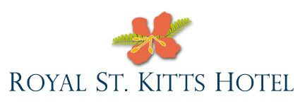 Royal St  Kitts Hotel is seeking a Executive Assistant to the