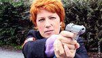 REPLAY TV - Julie Lescaut - Propagande noire - hd1-julie-lescaut - http://teleprogrammetv.com/julie-lescaut-propagande-noire-hd1-julie-lescaut/