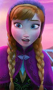 welcome to arendelle