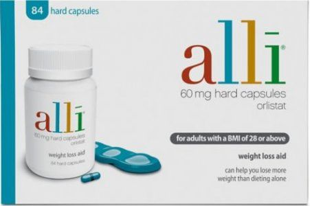 Pin On Weight Loss Product