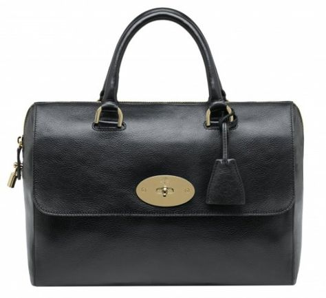 ff6c33f495f del rey mulberry bag | be carried | Mulberry bag, Bags, Mulberry purse