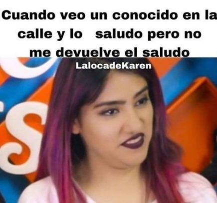 Memes En Espanol Chistosos De Los Polinesios 41 Ideas Pinterest Memes Memes New Memes