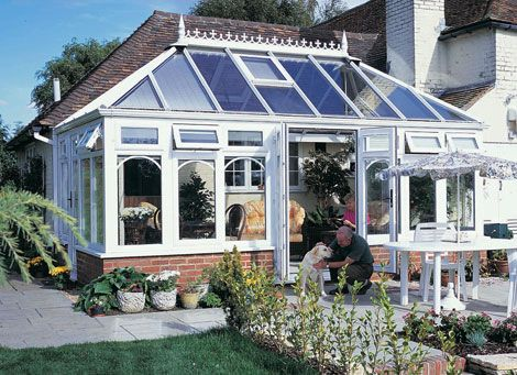 Glass Conservatory Additions | Anglican Conservatory And Garden Rooms, Home  Additions | Conservatories | Pinterest | Glass Conservatory, Room And  Sunrooms