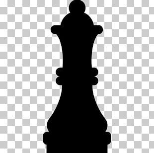 Chess Piece Queen King Knight Png Chess Pieces Chess Chess Board