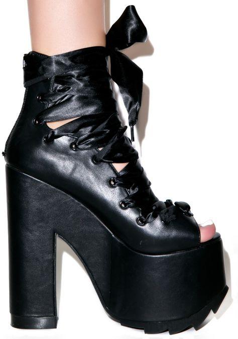 26 Best Shoes images   Shoes, Me too shoes, Shoe boots