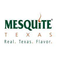 Mesquite Texas City Hall In Garland Tx Texas Texas City Garland Tx City Hall