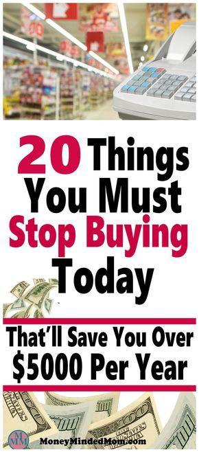Best Seunajais Blog Posts Images On Pinterest Business Finance And Productivity
