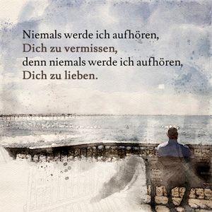 Ihr deutschlandweites Trauerportal für kostenlose Gedenkseiten, Gedenkkerzen und Traueranzeigen.