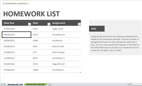 48 best Excel Templates images on Pinterest Templates, Microsoft - comparison chart templates