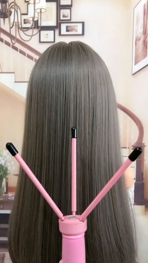 #UpdoHairstyles