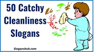 Image Result For Slogans On Cleanliness In English Save
