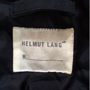 vintage helmut lang - Google Search