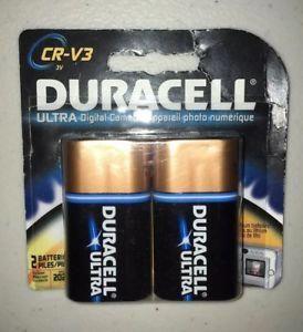 Duracell Cr 3v Lithium Battery 2 Pack Ebay Duracell Lithium Battery Batteries Diy
