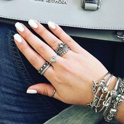 bracelet femme pandora promo