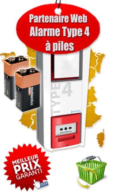 7 best Alarme Incendie pour entreprise images on Pinterest Fire